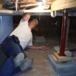 NC Home Inspector Professional Winston-Salem, Greensboro, Mount Airy, Madison, Kernersville, High Point, Lexington, East Bend, Stokesdale